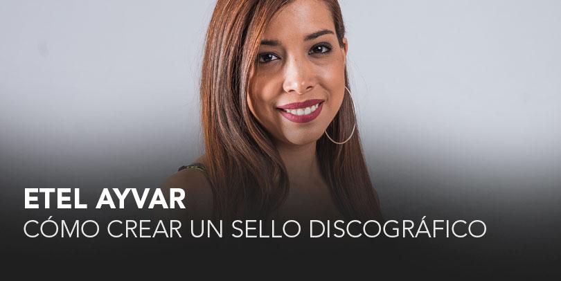 curso_como_crear_sello_discografico