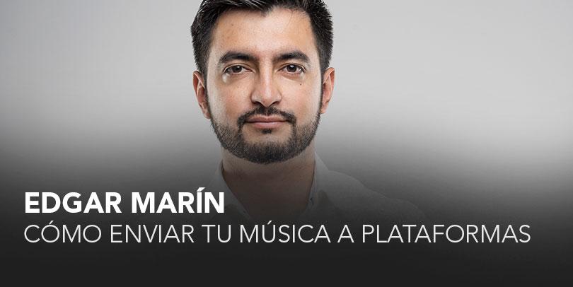 curso_como_subir_musica_plataformas_digitales