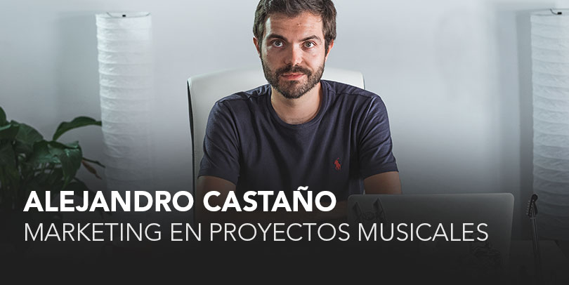 curso_marketing_proyectos_musicales