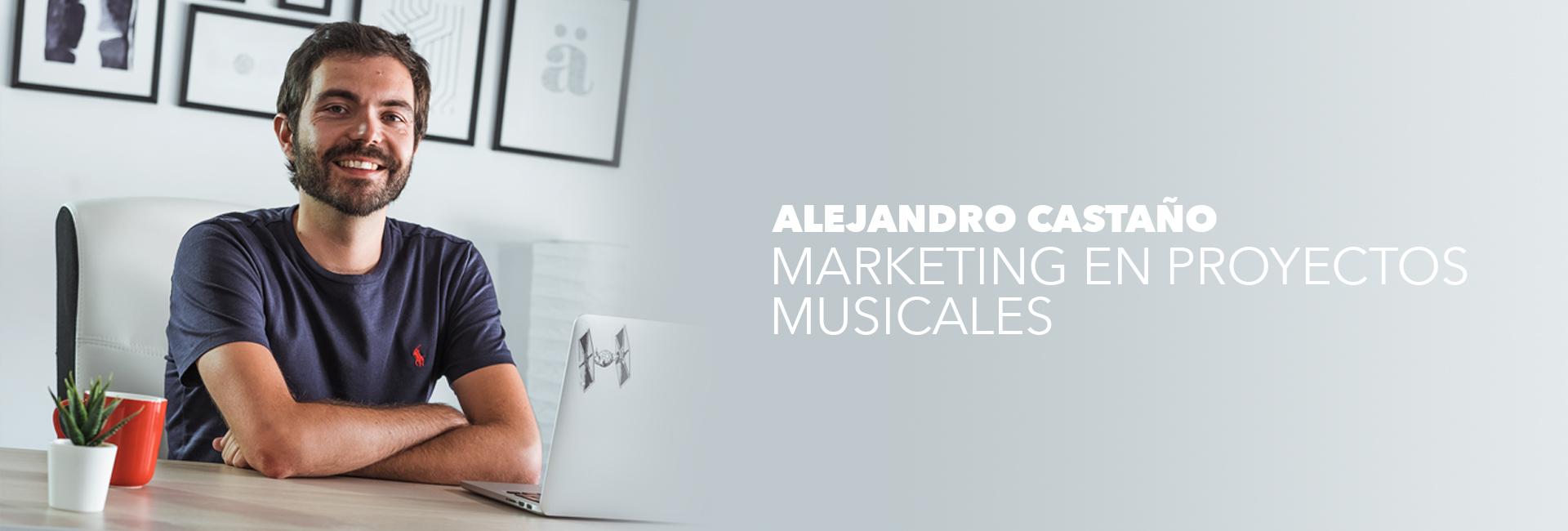 formacion_marketing_para_artistas_banner