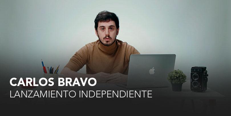 curso_musica_lanzamiento_independiente