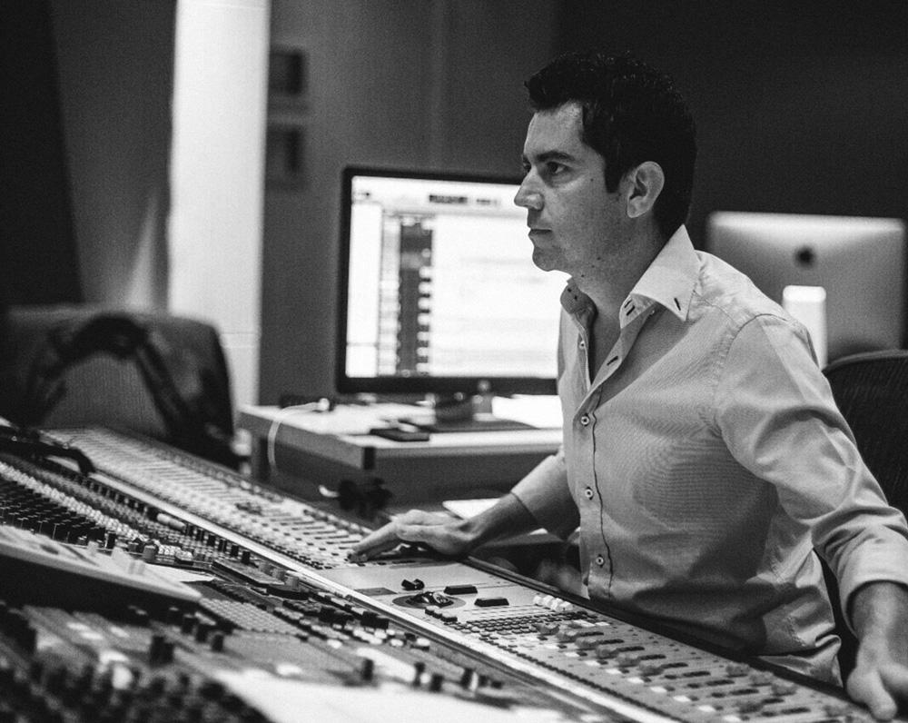 master_produccion_musical_eduardo