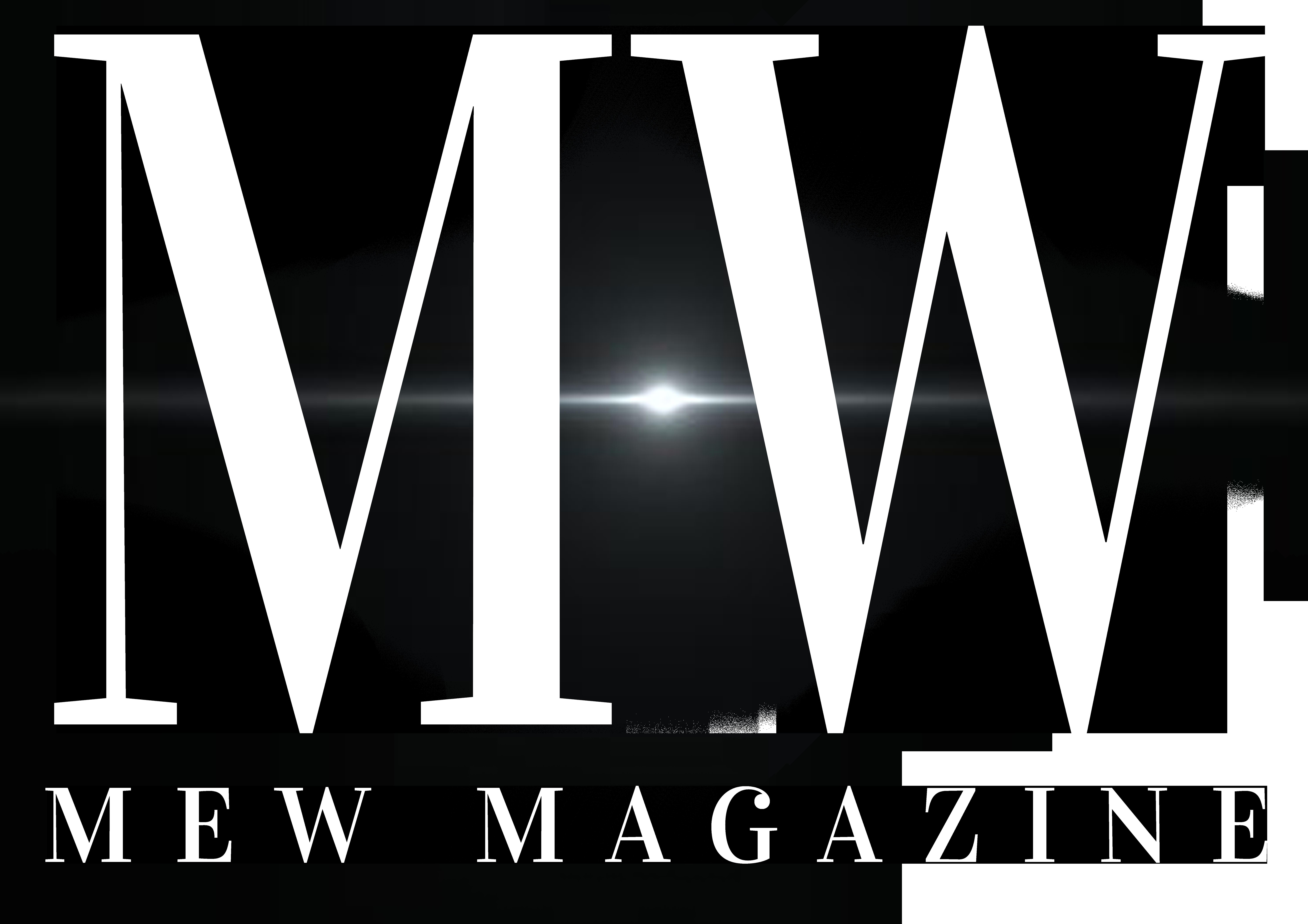 MW-negro-grande2