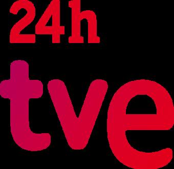 TVE_24H