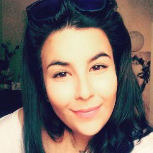 Profile photo of Elena Lozano Lominchar