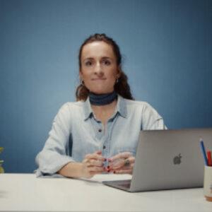 Profile photo of Natalia Tamames