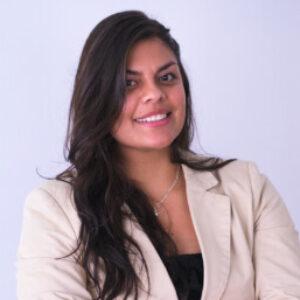 Profile photo of Juli Borda