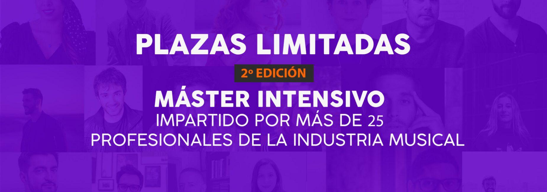 master_industria_musical_II